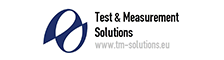 t&m solutions