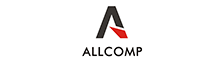 allcomp